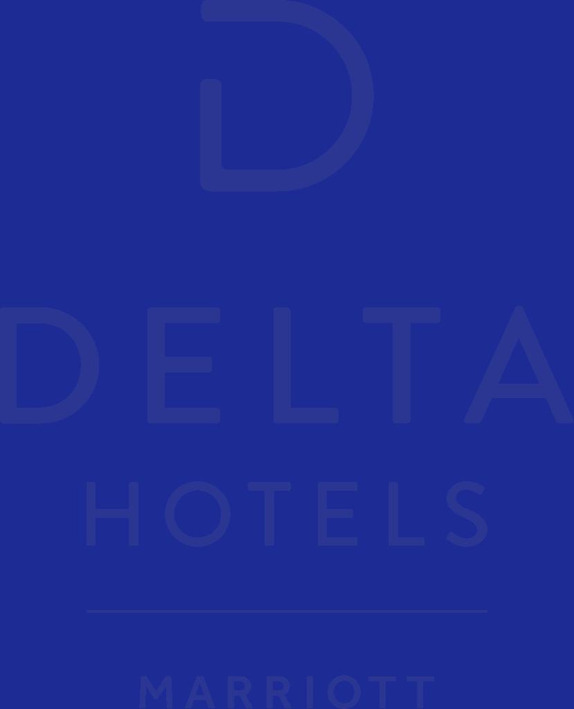 Delta-Marriott