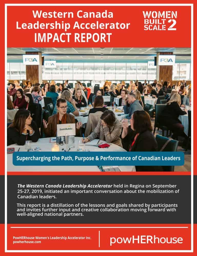IMPACT Report (Medium)