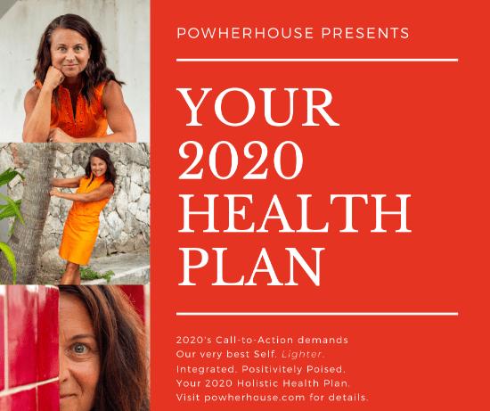 2020 HEALTH PLAN resized