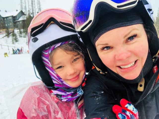 Skiing 1 resized