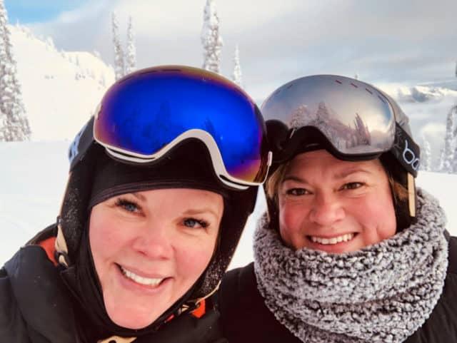 Skiing 2 resized