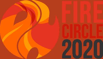 FireCircle_2020