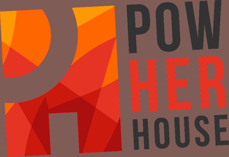 PH_logo_rgb