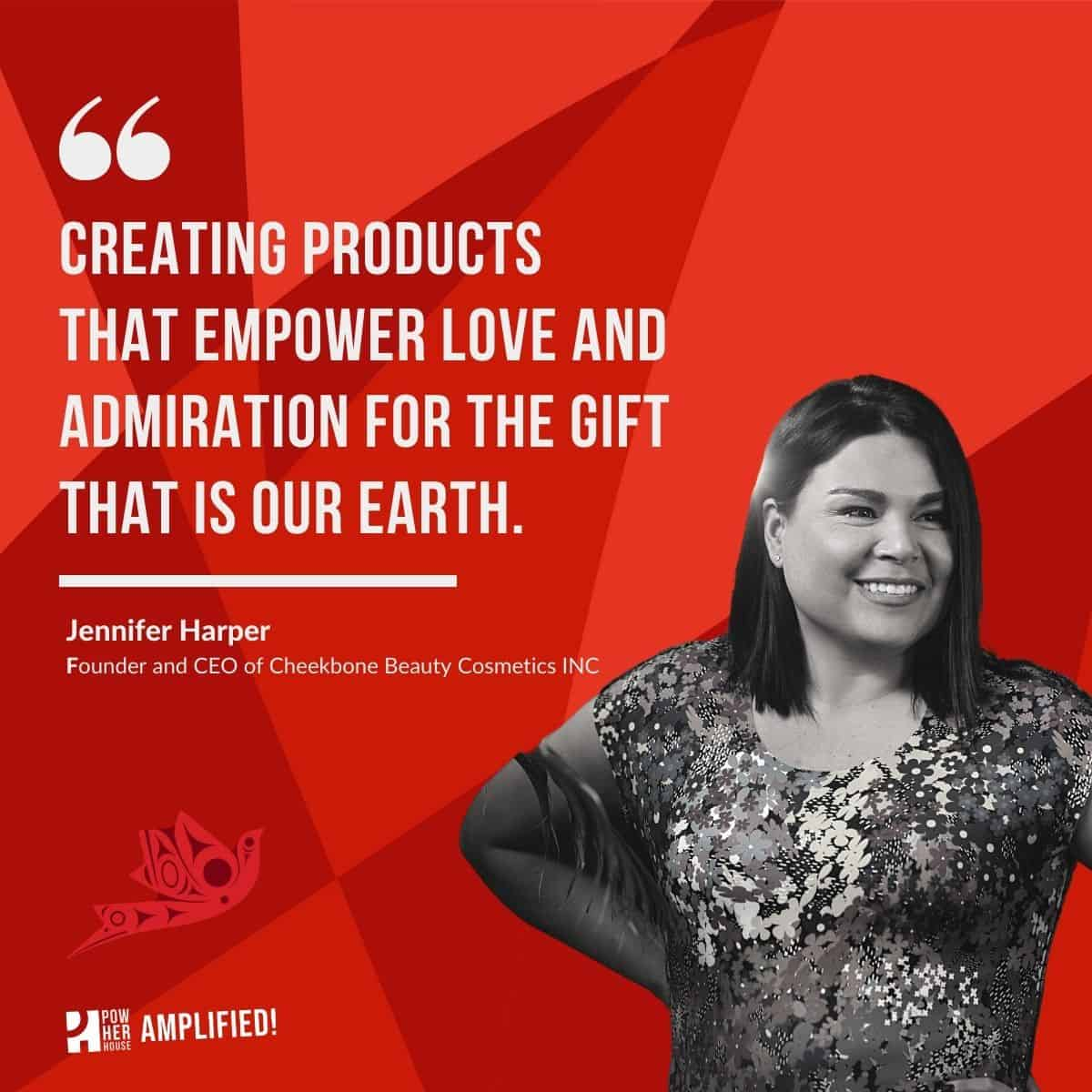 i3 Innovator Template image - Jennifer Harper-3