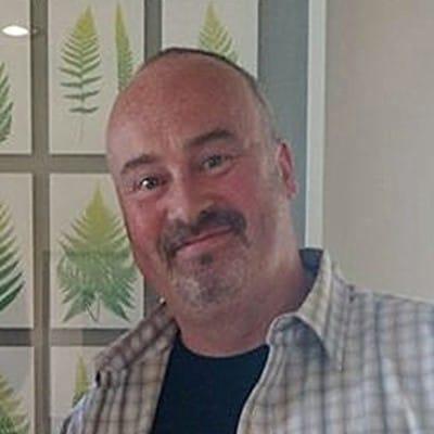 Mark Y