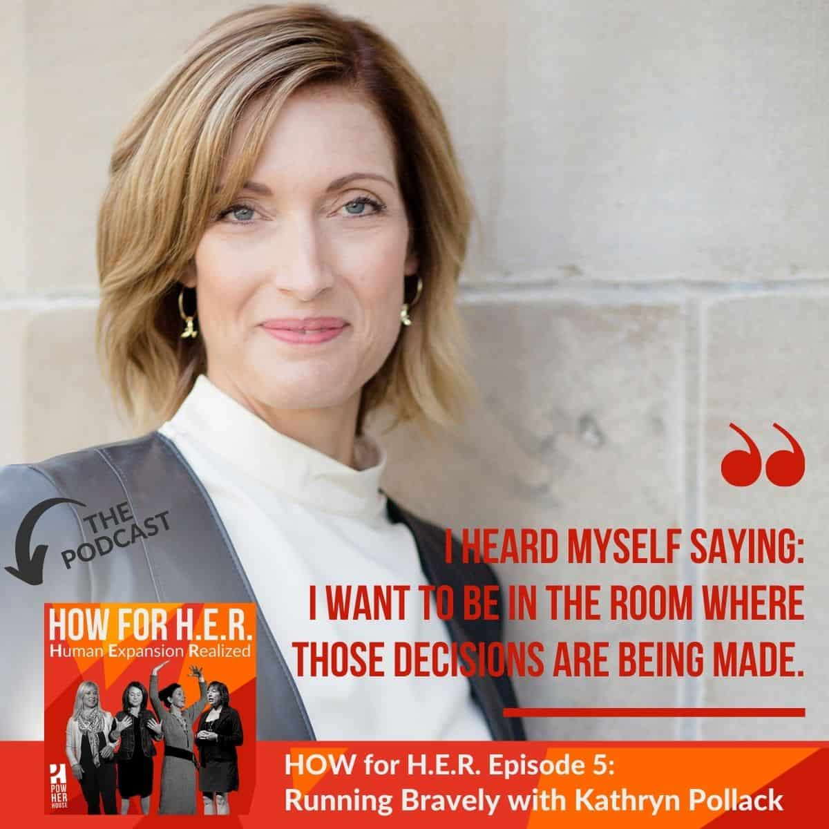 HOW for H.E.R. - Kathryn Pollack-2