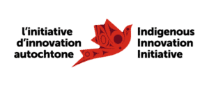 indigenous-innovation-initiative_logo_600px-300x124