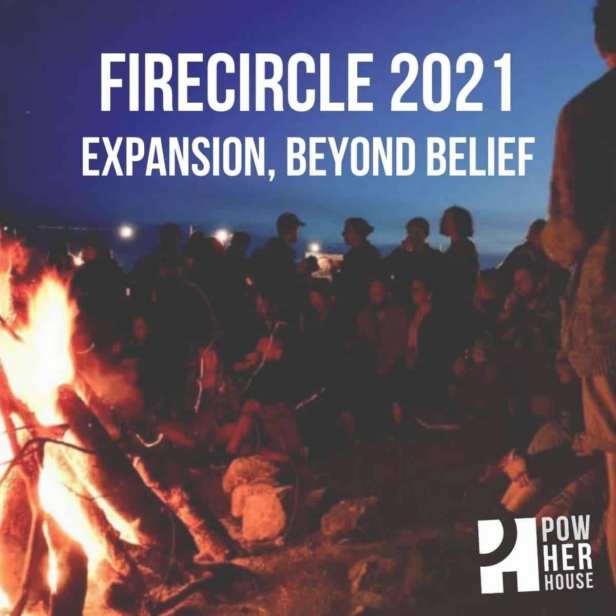 FireCircle 2021