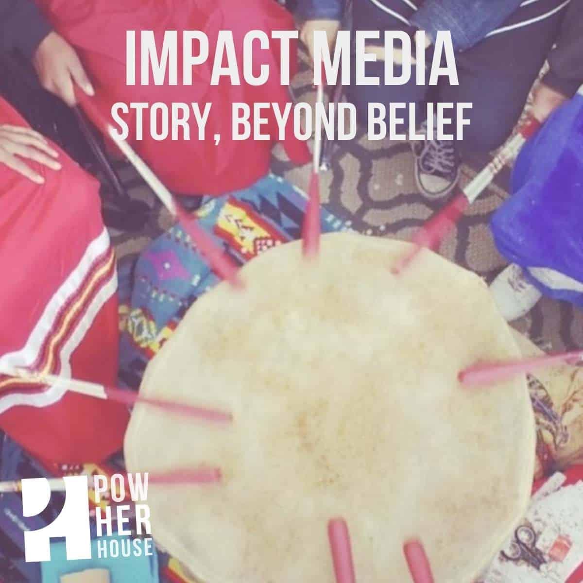 impact media - drum-3