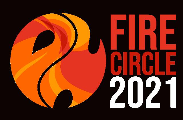 Firecircle 2021 white date
