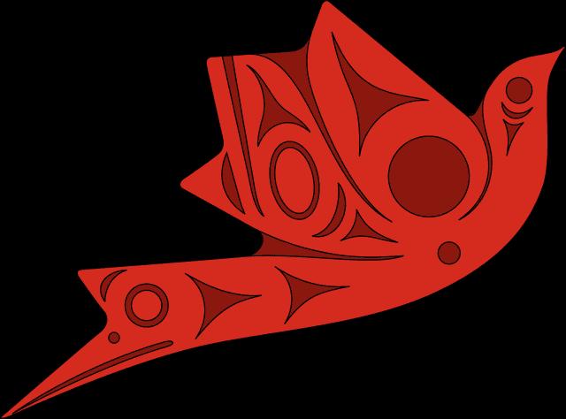 i3 bird 88px