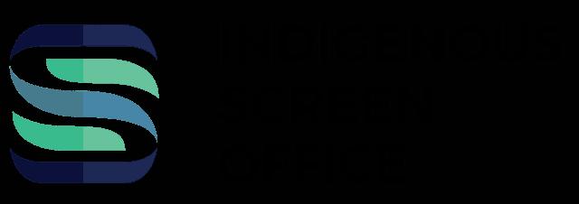 logo_full_ret