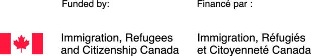 2. IRCC logo