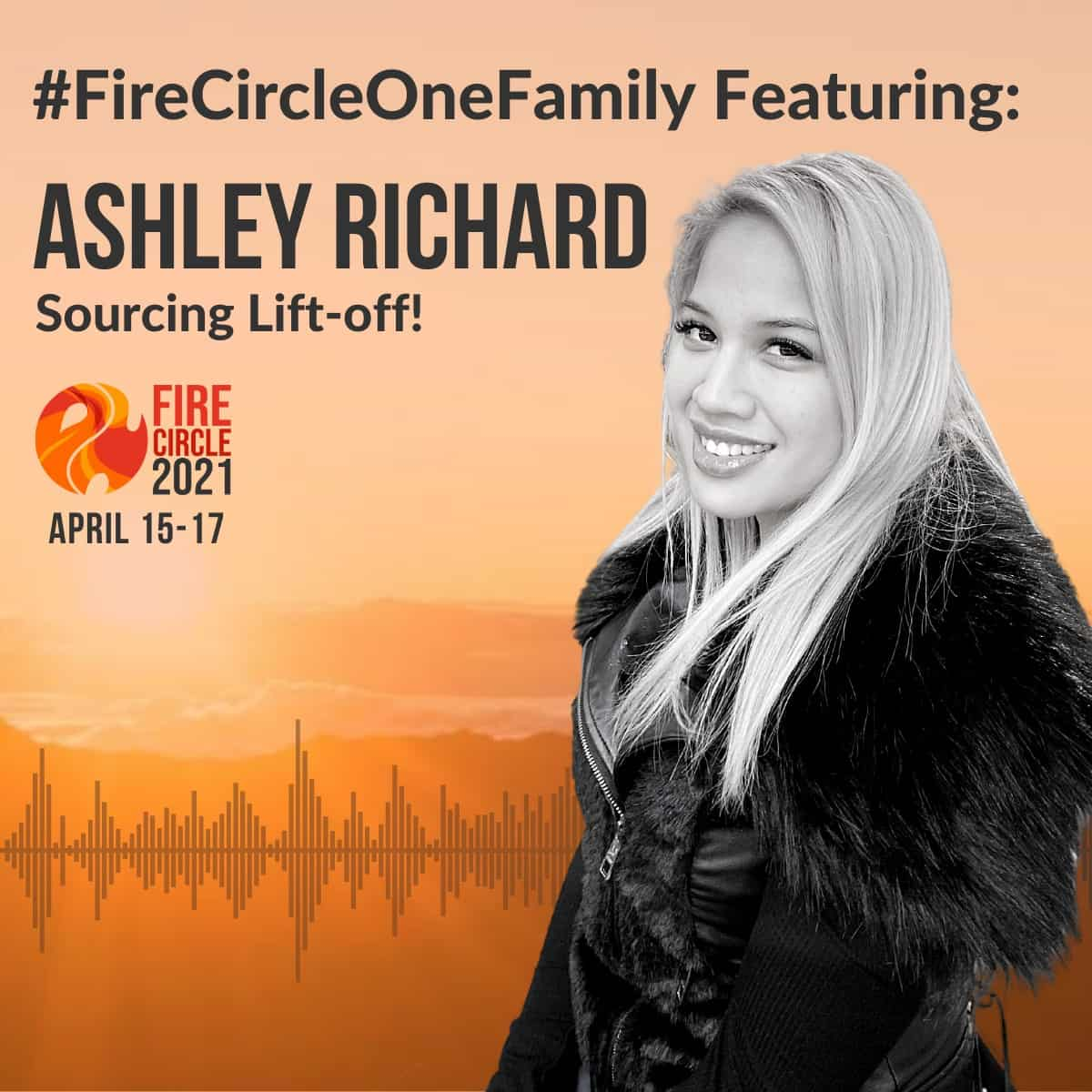 FC Square - Ashley