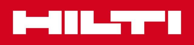 Hilti_Logo_red_2016_sRGB.jpg