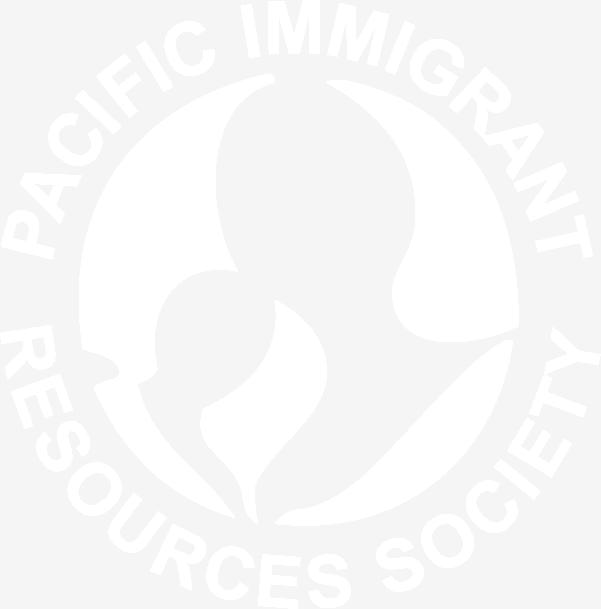 PIRS_logo_white (1)