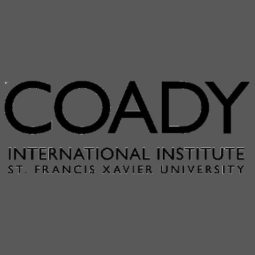 Coady_K transparent