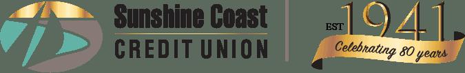 SCCU 80th_logo