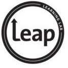 leaning-lab-grayscale-2in