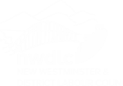 nwdlc small